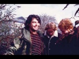 John Peel's Biffy Clyro (Peel Session)