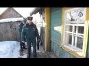 «СаммитТВ» Белорусские спасатели проводят акцию «Безопасность в каждый дом»