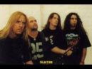 ✪✪✪ Господство Фанатов Slayer фильм с переводом 2003