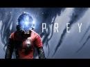 Prey OST - The Truth Will Set You Free (Mick Gordon) 4K-Ultra HD
