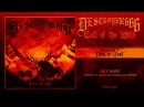 Deströyer 666 - Call of the Wild 2018 full EP