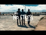 Laurent Wolf - No Stress (Re Cue Rework) Coreografia JorG FREE STEP