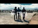 Laurent Wolf - No Stress Re Cue Rework Coreografia JorG FREE STEP