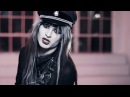 Salems Lott Shattered To Pieces OFFICIAL VIDEO