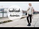 Lookbook Декабрь
