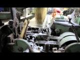 Текстильная мануфактура