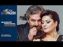Musa Musayev ft Terane Qumral - Sevenler incimesin (Audio)