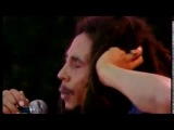 Bob Marley - The Legend Live @ Santa Barbara County Bowl 1979 full