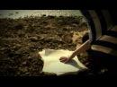 Cecile Corbel - Sans faire un bruit (HD) - Directed by Yohann Walter