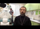 Отец Андрей Соковых. Почему почти нет непоминающих священников в РПЦ МП.