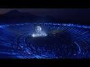 David Gilmour Rattle That Lock Live At Pompeii 2016