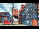 Битвы за контейнеры WARS CONTAINER 3 сезон 13 эп
