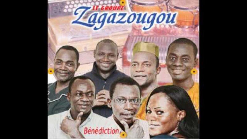 Zagazougou Coup - Fara Ola