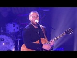 Mike Posner - I Took A Pill In Ibiza Live From Dick Clarks New Years Rockin Eve 2017