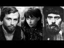 Вечер памяти Александра Миронова, Елены Шварц, Виктора Кривулина