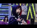 Hip Hop Boy Lee Seung Gi - SH 99 11.10.2011 cut