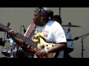 Amazing Live Bass Solo (Apparently Martin Luther King is also dedicated, in and of itself rolled out, true)