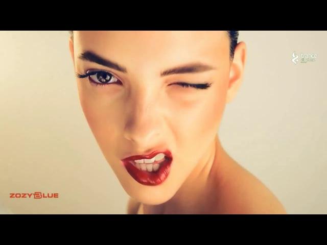 Dawn ELV - Utopia (Original Mix) Trance All Stars Records [Promo Video]