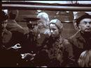 Воспоминания о Ленинградском метро, 1977 год. Такое впечатление, что это сон.