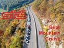 Team Subaru 15 East - Bear Mountain BBQ 2017