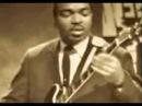 "Boogie in the Barnyard - Matt ""Guitar"" MURPHY et Memphis Slim (pno)"