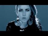 Serge Devant feat. Вика Крутая - Убегу (Addicted To Love)