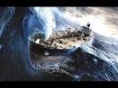 фильм Супертанкер фантастика, боевик, катастрофа фильмы новинки кино 2017 смотреть онлайн filmi