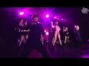 [GP] Intro SUNMI - Gashina dance cover by New★Nation [ЭТО 2017 (15.10.2017)]