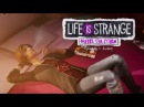 Speedy Ortiz - No Below (Life is Strange: Before the Storm Episode 1 FULL SONG SEQUENCE)
