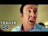 MOM AND DAD Official Trailer (2018) Nicolas Cage, Selma Blair, Thriller Movie HD