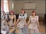 Цдт конкурсГ.Чулпан,Гульнара поют1999