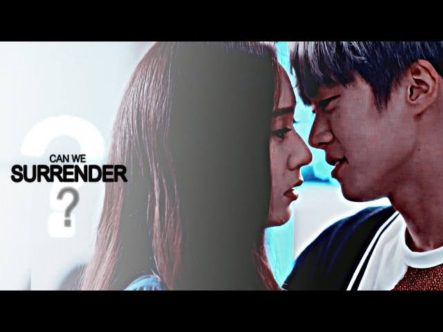 Moo RaBi Ryum | Can we Surrender?