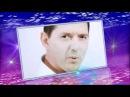 Аркадий Кобяков Седая ночь спел превосходно песня Ю Шатунова на стихи Кузнецова