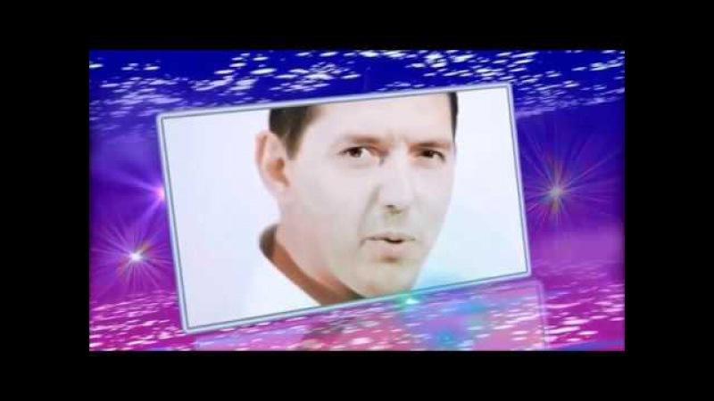 Аркадий Кобяков Седая ночь (спел превосходно) песня Ю. Шатунова на стихи Кузнецова