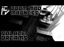 Solace Dreams - Doom Mod Madness