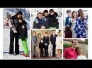 A FAMILY AFFAIR Princess Marie and Prince Joachim of Denmark's Children