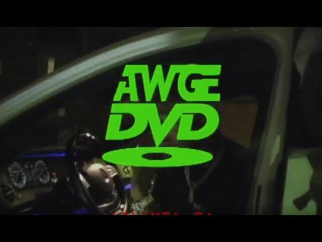 AWGE DVD Vol. 1