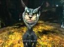 Alice Madness Returns: Puuuuurrrrfect