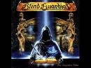 Bright Eyes Acoustic Version Blind Guardian