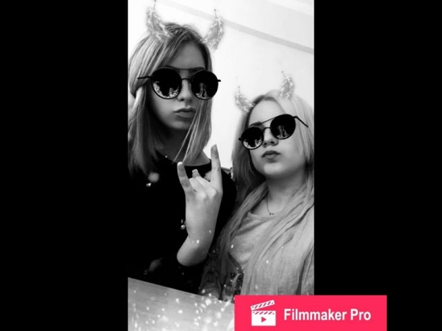Alisa_fully video