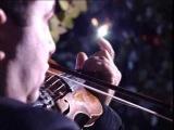 Kazbek Aliyev (violin) -