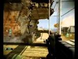 Maddyson - Новогодний ролик 2010-11(глюкоза и bad company 2)