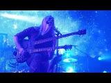 Nightwish - My Walden (Live Wembley Arena 2015~Vehicle Of Spirit)