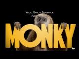 Monky - Visual Effects Breakdown
