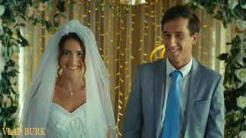Ах эта свадьба пела и плясала ( Remix HD )
