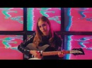Hatchie — Sure (Official Video)