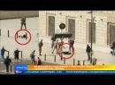Во Франции по подозрению в подготовке теракта задержали пятерых человек