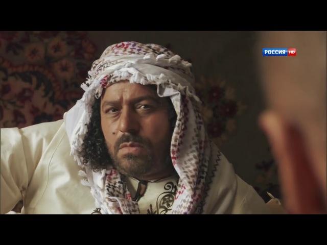 ВОЕННЫЙ ФИЛЬМ 2017 НАСТОЯЩИЕ МУЖЧИНЫ СПЕЦНАЗ Русские военные фильмы 2017 военные сериалы 2017