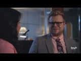 Adam.Ruins.Everything.S02E16.720p.HDTVRip.Rus.Eng.Ozz.mkv