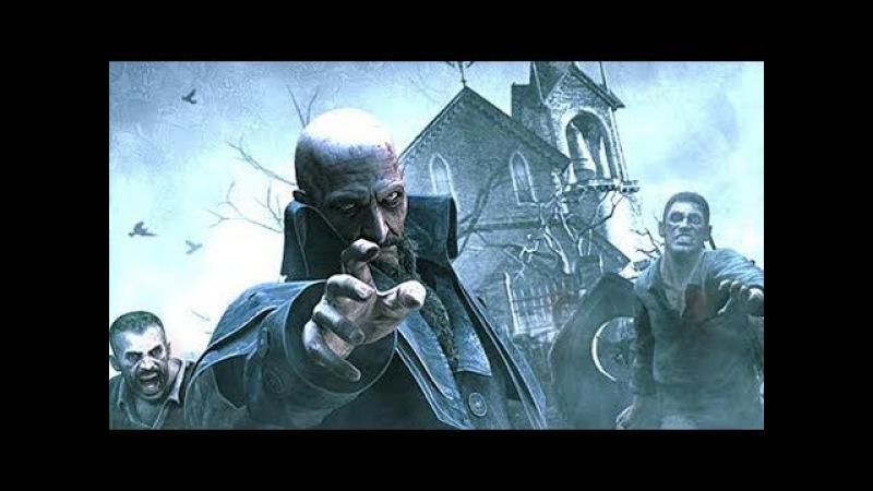 Resident Evil 4 — БИТВА С КАРЛИКОМ САЛАЗАРОМ! ВСЕ БЛИЖЕ К ФИНАЛУ!
